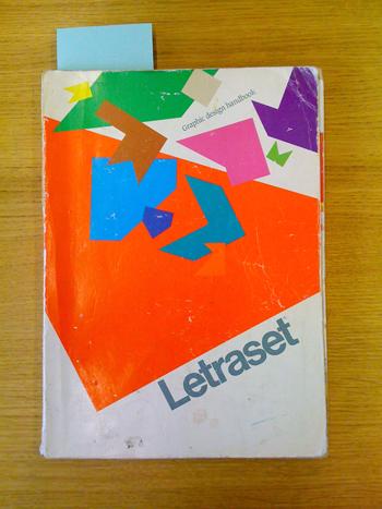 Letraset-1