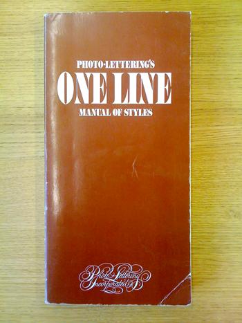 Type-book-2