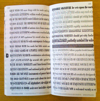 Type-book-4