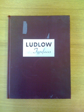 Type-book-3