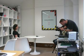 Film-Crew