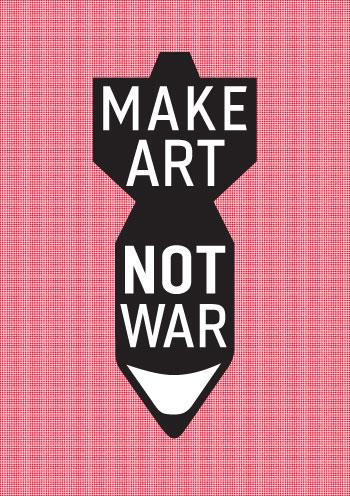 Art_war_CMYK_aw