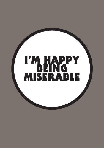Misery_CMYK_aw