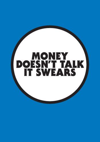 Money_CMYK_aw