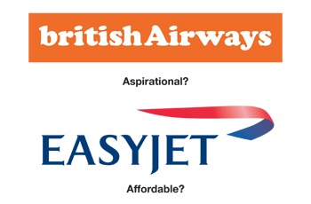 Easyjet 1
