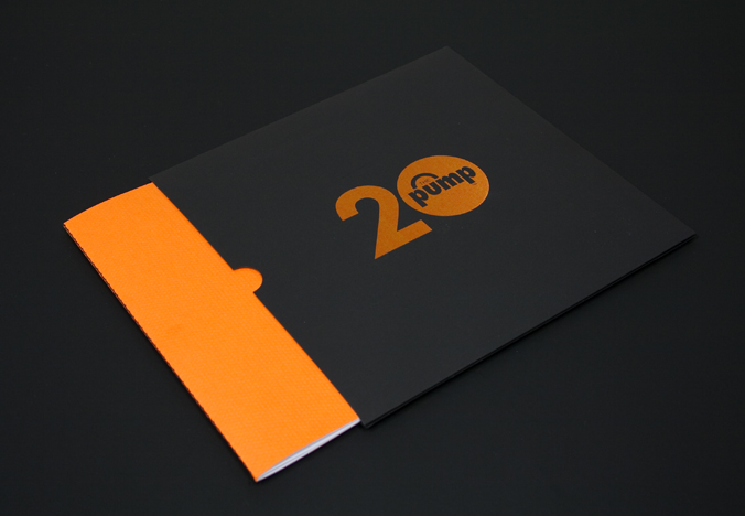 Pump20 1