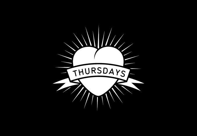 Love Thursdays 1