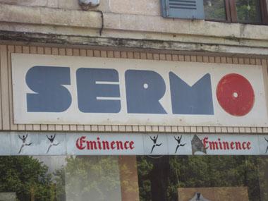 France Shops 3