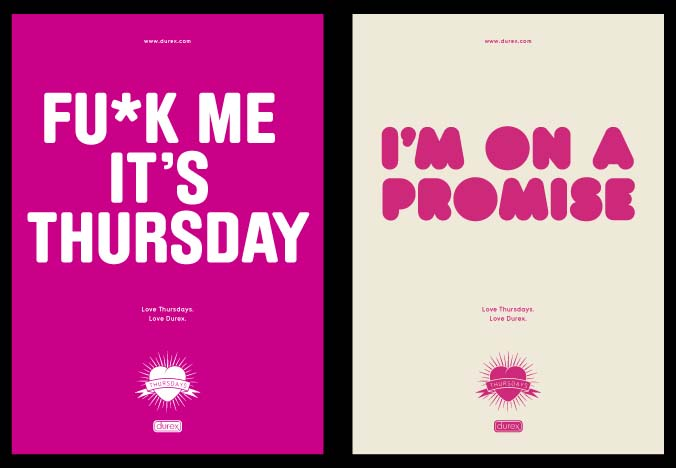 Love Thursdays 3