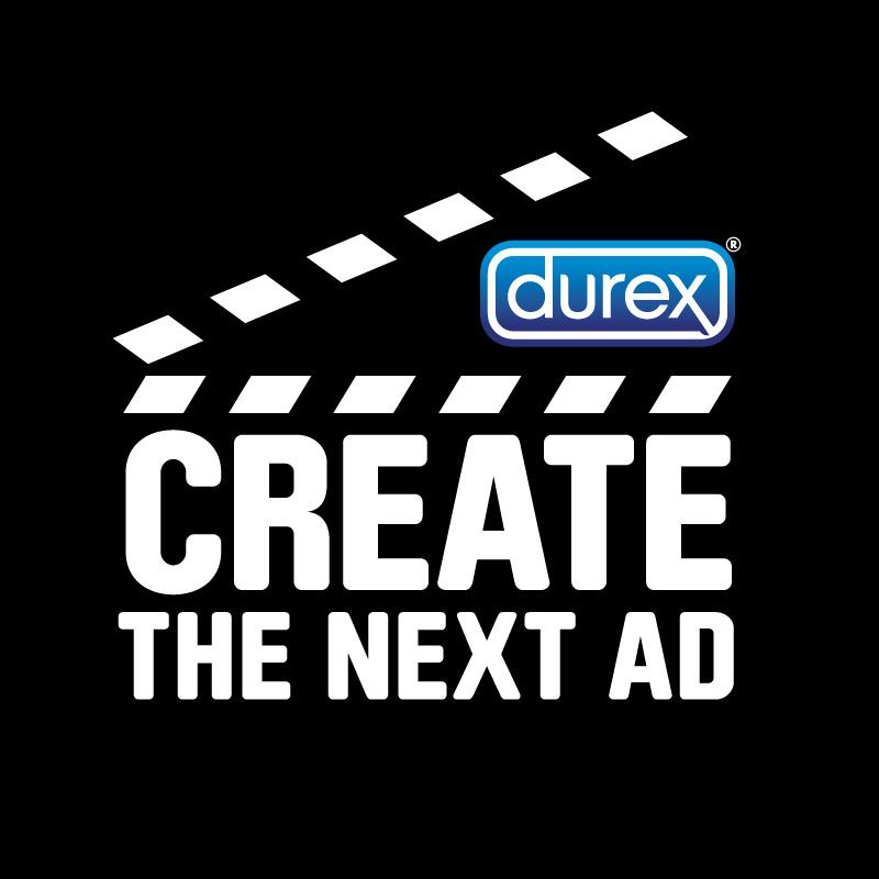Durex Next ad