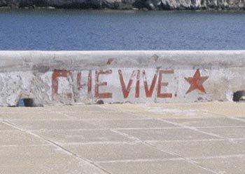 Che_vive_5