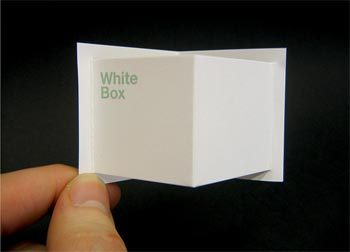 Whitebox_card