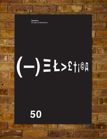 Helvetica_2_2