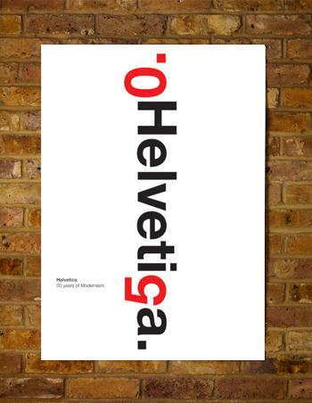 Helvetica_4_2